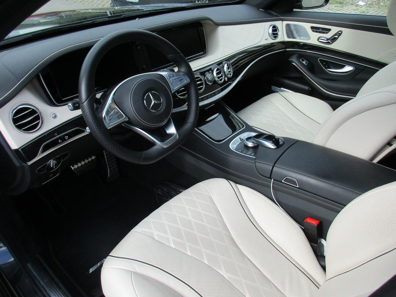 Mercedes-S500-011