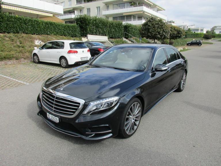 Mercedes-S500-04