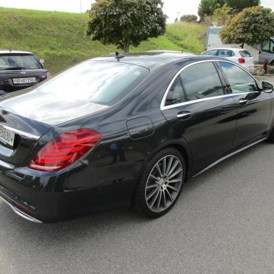 Mercedes-S500-06