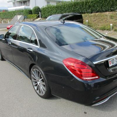 Mercedes-S500-07