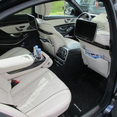 Mercedes-S500-08