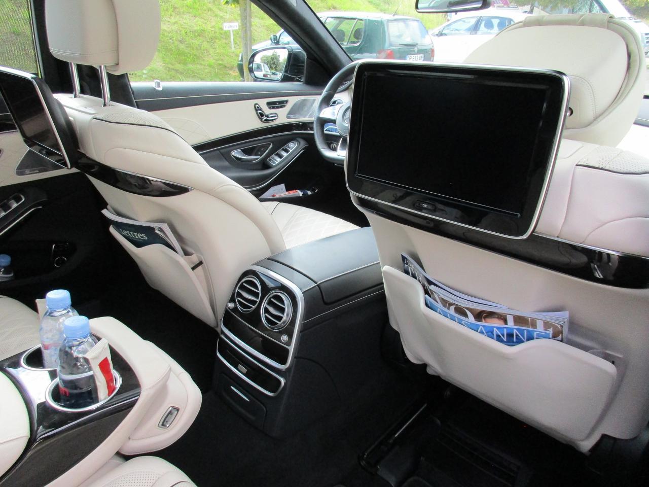 Mercedes-S500-09