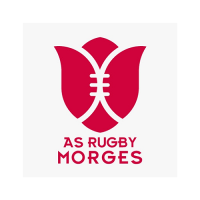 Rugby Morges