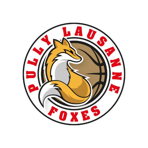Lausanne Basketball