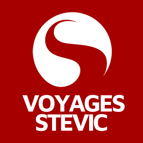 Voyages Stevic